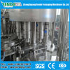 China Automatic Coconut Milk Filling Machine/Fruit Juice Bottling Equipment