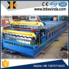 Botou Kexinda Glazed and Ibr Roll Forming Machine