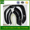 Black Wheel Cover Arch Fits Mitsubishi Pajero