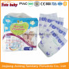 Grade a Super Soft Disposable Baby Diaper Fujian Manufacturer (Dyva Confort)