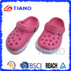 Pink Lovely Cute EVA Clog for Children (TNK35608)