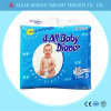 Wholesale Printed Softcare Disposable Sleepy Baby Diaper Manufacturers in China