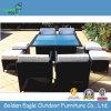 Garden Set, Rattan Outdoor Furniture Chair