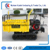 Crawler Power Barrow (300kgs, 4*4, with CE)