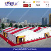 Qualified Designer Big Party Tent