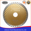 125mm Diamond Stone Cutting Saw Blade Granite Saw Blade