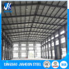 Good Qualtity Easy Build Steel Structure Hangar/Workshop/Warehouse with Crane