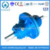 Gc80 Marine Transmission Device