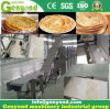 Full Automatic Multifunction Roti Making Machine