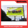 Full Color pH12 Outdoor LED Advertising Display