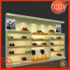 Shoes Case Displays Underwear Shelves Display