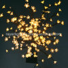 Home Decoration 1m Height LED Tree Lights