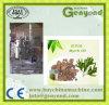 Myrrh Oil Distiller for Essential Oil Extraction