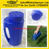 Fertilizer and Seed Handy Spreader