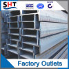 Stainless Steel Struct C Channel (JKL-457)