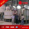 Mini Beer-Brewing Equipment Used Brewery Equipment for Sale