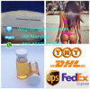 Injectable Drostanolone Enanthate 200 CAS No 472-61-145 for Muscle Gains