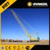 Scc5000A Sany Brand New Crawler Crane 500 Tons Lifting Capacity