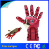 100% Real Capacity Iron Man USB Flash Drive 16GB