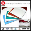 Cabinet Formica HPL Laminate Sheets