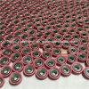 Textile Ceramic Guide Roller (Alumina Ceramic Roller)