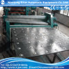 Hot! Mclw12xnc-16X2000 Special Cone Four Roller Bending Machine