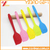 Wholesale Kitchenware Eco-Friendly Food Grade Silicone Knife/ Spatula