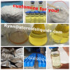 Trenbolone Acetate Belend Steroid Liquid Tri Tren 180 with Injections