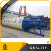 100 Ton Steel Cement Silo for Concrete Batching Plant
