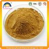 Health Food Enoki Mushroom Extract Powder