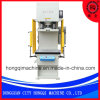 Hot Stamping Punching Machine