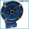 Conical Gearboxes Nmrv Gearmotor