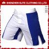 Wholesale Custom Made Cheap Plain Boxing Shorts (ELTMSI-9)