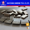 Huazuan 350mm Diamond Segmented Granite Cutting Saw Blade