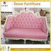 Decorations Customize Living Room Sofa for Sale