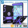 Super Cool Pad Defender Case for LG G Pad 2