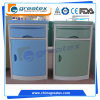 Economic ABS Material Hospital Beside Medical Cabinet (GT-TA035)
