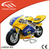 49cc 2 Stroke Mini Moto for Kids/Pocket Bike/Mini Cross Bike