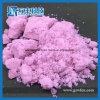 2017 Neodymium Chloride Price