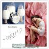 Female Steroids Estradiol Cypionate for Sale CAS: 313-06-4