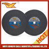 """16"""" Cutting Disc for Metal Abrasive Super Best Quality Stainless Steel"""
