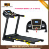 2017 Promotion Running Machine Best Home Foldable Treadmills Motorised Treadmill
