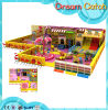 Amusement Park Electric Rides for Kids Play Zone