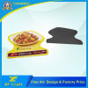 Professional Customized Screen Printed Fridge Magnet for Promotion