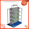 Metal Clothing Stand Display for Kids Clothes