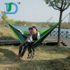 New Design Customized Camping Double Hammock