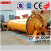 Ball Mill Both Fine Grinding and Drying Performance