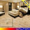 600X900 Building Material Porcelain Tile Floor Tile (WR-IW6901)