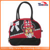 Newest Popular Bowknot Micky Mouse Children School Bag for Kid