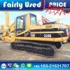 Used Cat Excavator 320b of Cat 320b Crawler Excavator